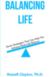 Balancin Life