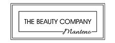 Logo - Manteno.png