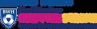 BH_SSC_logo.png