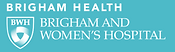 brigham health.PNG