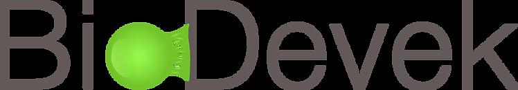 BioDevek_logo.png