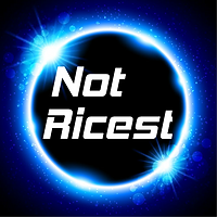 not_ricest