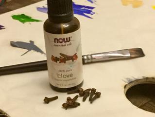 5 ways to preserve oil palette paints