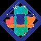 logo joyvox.png