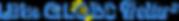 logo long ombre noir.png