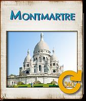 Etiquette-Montmartre.png