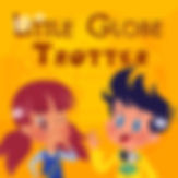 icone-LGT-V6.jpg