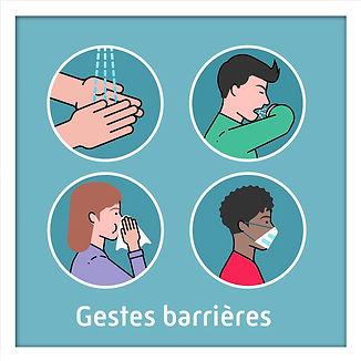 gestes_barrières.jpg