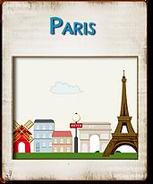 etiquette-Paris.png