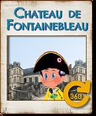 etiquette-Fontainebleau.png