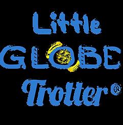 logo_carré_LGT_Janvier_2019.png