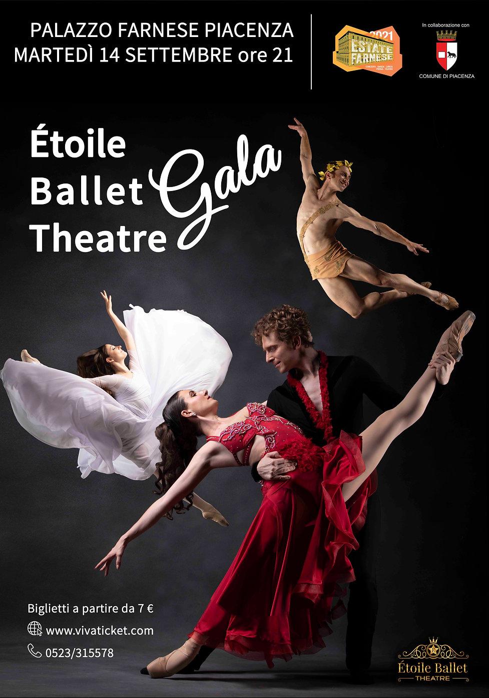 Étoile Ballet Theatre Gala 2021.jpg