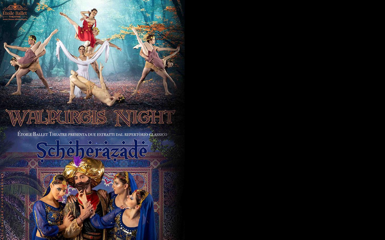 Walpurgis Night & Scheherazade - Étoile Ballet Theatre 2021 (website).jpg