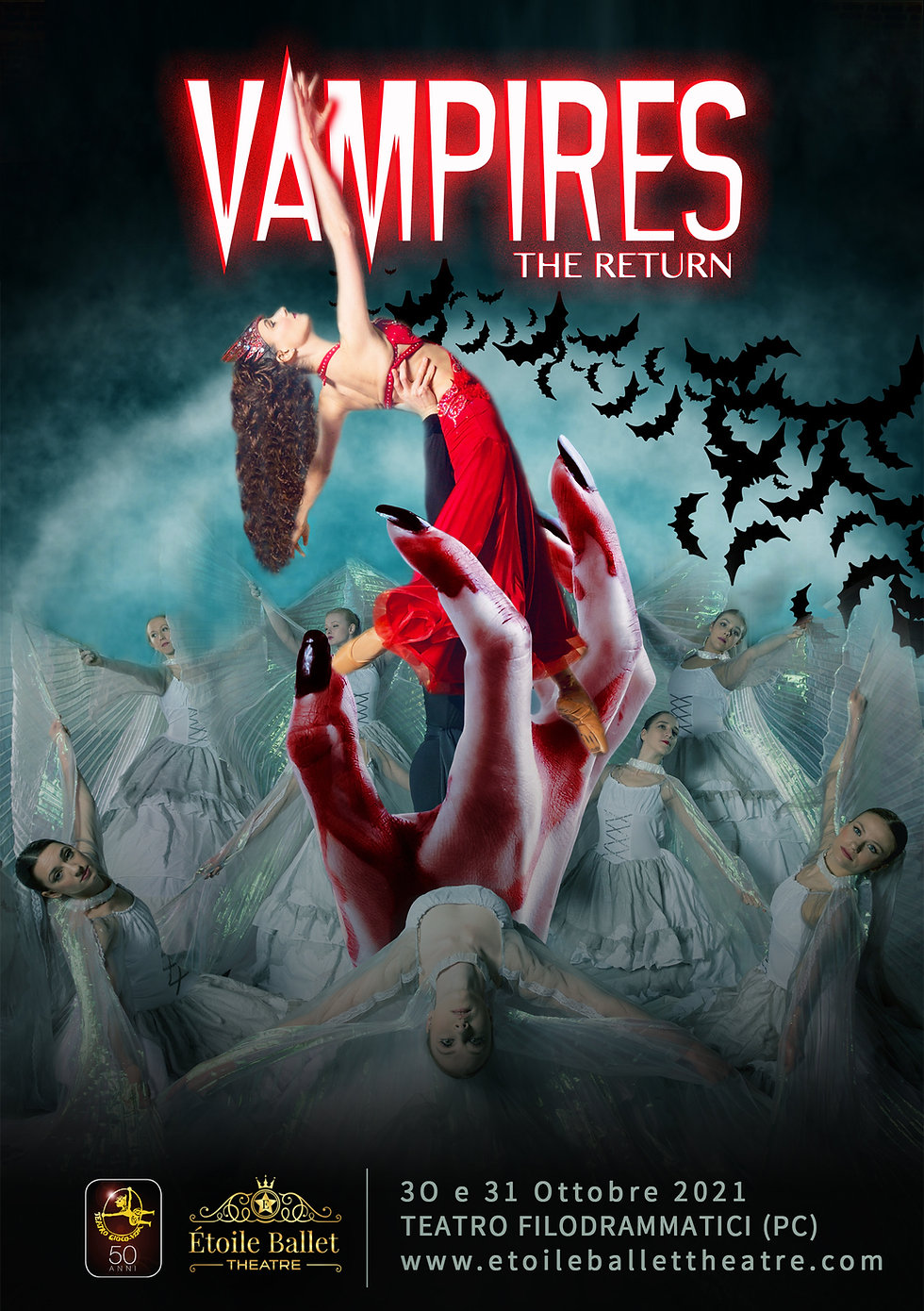 Vampires - Étoile Ballet Theatre.jpg