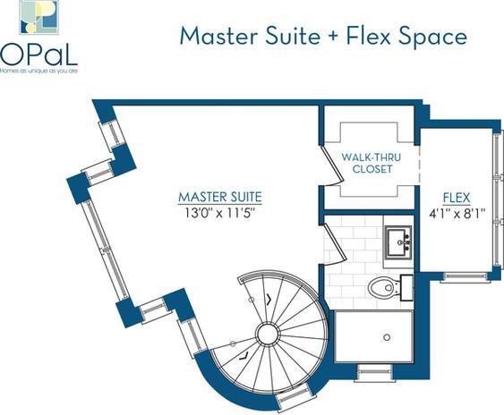 Master-Bedroom-&-Flex.jpg