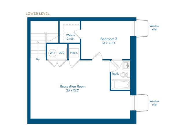 OPAL_LRC_Floor Plans_Unit A.jpg