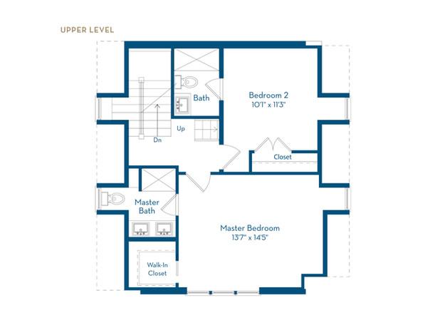 OPAL_LRC_Floor Plans_Unit A3.jpg