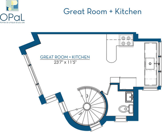 Great-Room-and-Kitchen-ALTERNATE_Breakfa