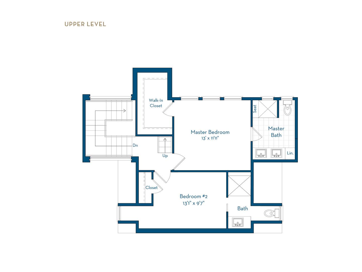 OPAL_LRC_Floor Plans_Unit B3.jpg