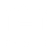 equal-housing-opportunity-logo-png-trans