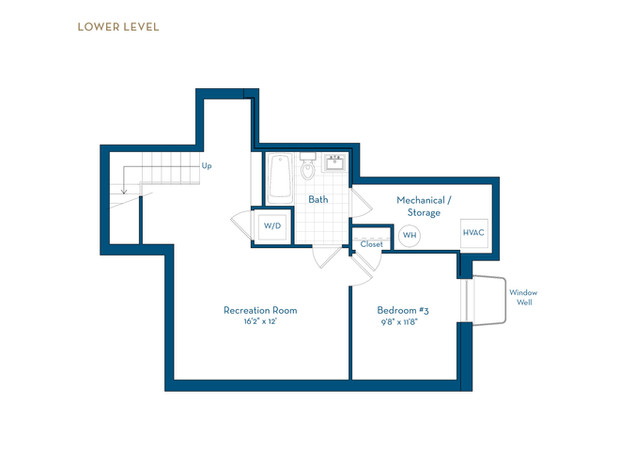 OPAL_LRC_Floor Plans_Unit B.jpg