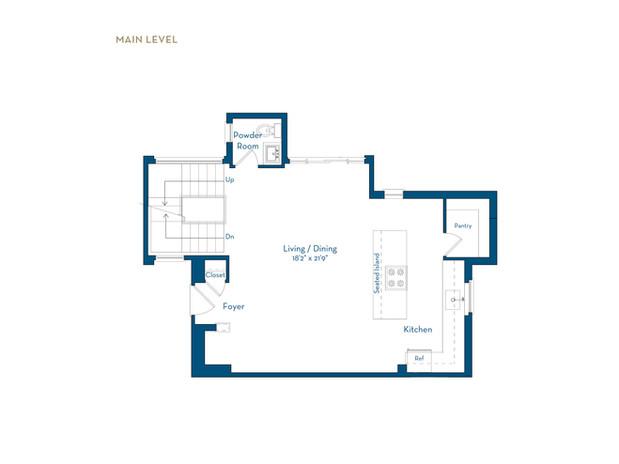 OPAL_LRC_Floor Plans_Unit B2.jpg