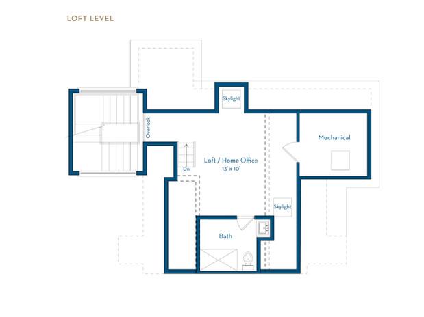OPAL_LRC_Floor Plans_Unit B4.jpg