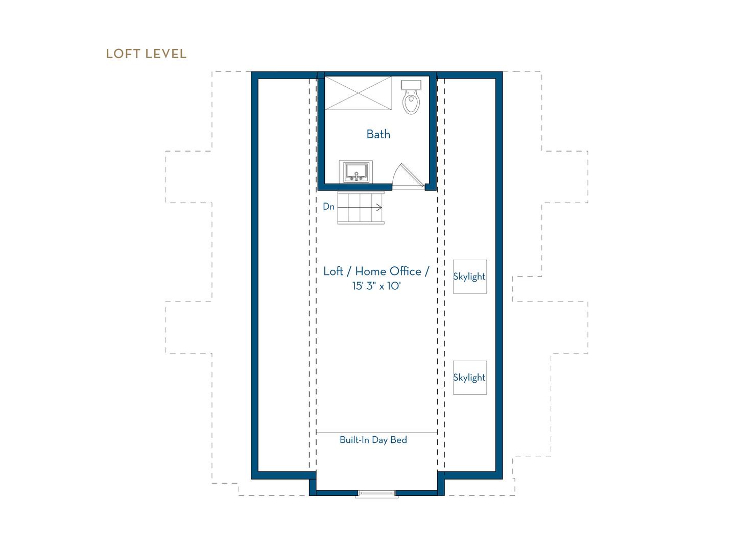 OPAL_LRC_Floor Plans_Unit A4.jpg