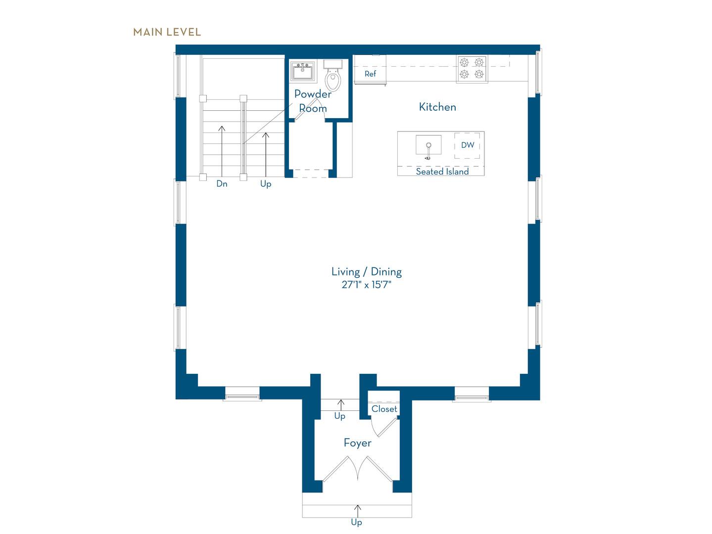 OPAL_LRC_Floor Plans_Unit A2.jpg