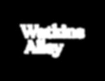 WatkinsAlley_Logo_White.png