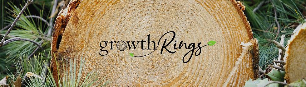 GrowthRings.jpg