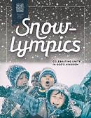 SnowLympics_final_Page_01.png