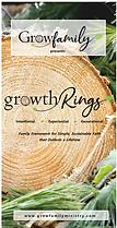 Growfamily Treefold Cover.png
