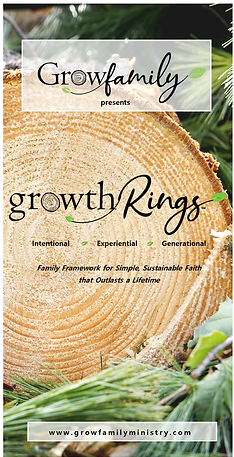Growfamily Treefold Cover.png