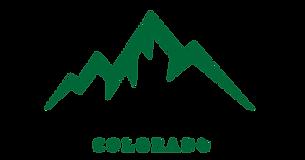 51379-Evolution%20Sports%20Colorado-Logo