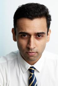 JT Singh Portrait.jpg