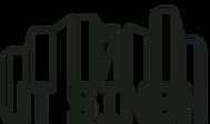 LogoJT-02_edited.png