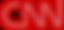 1280px-CNN.png