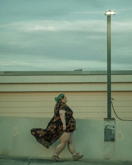 Photographer: @mariana.krueger
