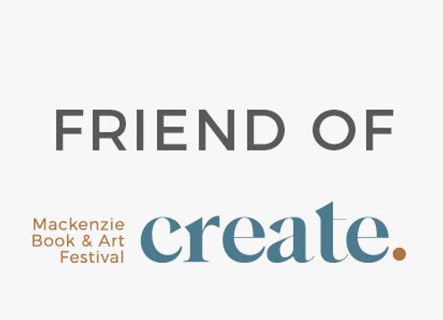 Friend of create.