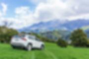 Toyota-RAV4_highres-19.png