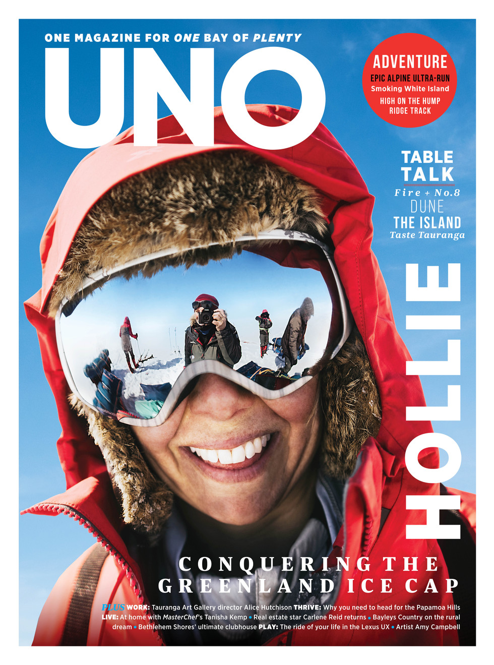 uno_cover_hollie-woodhousejpg