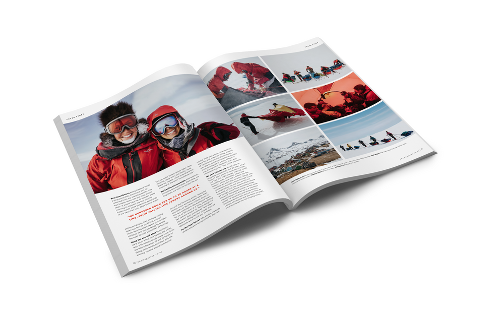 mhc-uno-magazine-layout-2png
