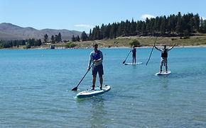 Paddle-Tekapo-Featured-Image.jpg