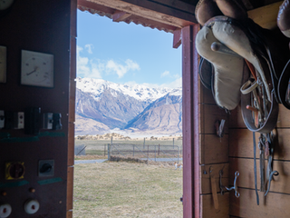 Mt Cook Stn-200831-27.png