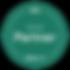 WIX-Creator-badge.png