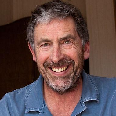 Paul Sorrell