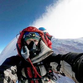everest-summit-2.jpg