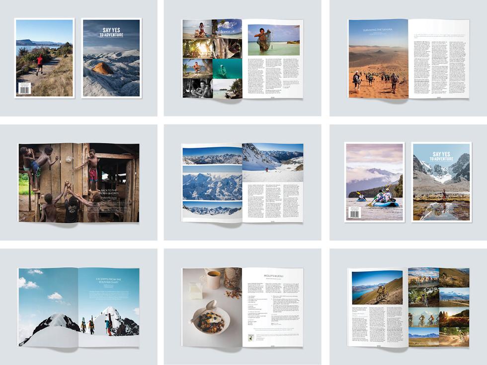 syta_upfront-gallery_website9jpg