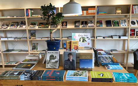 Petronellas-Gallery-and-Bookstore-Featur